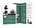 0000059883 Brochure Templates