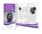 0000059891 Brochure Templates
