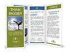 0000059904 Brochure Templates