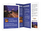 0000059910 Brochure Templates