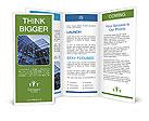 0000059917 Brochure Templates