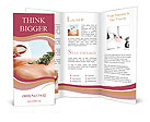 0000059924 Brochure Templates
