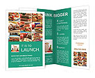 0000059927 Brochure Templates