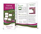 0000059930 Brochure Templates