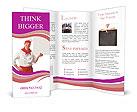 0000059937 Brochure Templates