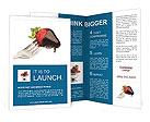 0000059956 Brochure Templates