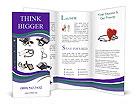 0000059978 Brochure Templates
