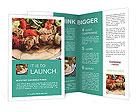 0000059984 Brochure Templates