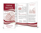 0000059991 Brochure Templates