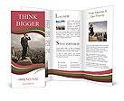 0000059993 Brochure Templates