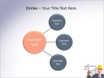Construção de Negócios Modelos de apresentações PowerPoint - Slide 59