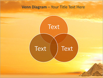 Egyptian Pyramids PowerPoint Template - Slide 13
