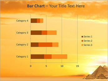 Egyptian Pyramids PowerPoint Template - Slide 32