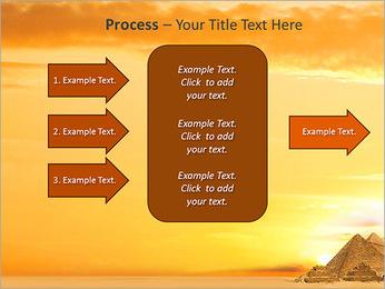 Egyptian Pyramids PowerPoint Template - Slide 65