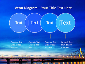 Ponte Grande Modelos de apresentações PowerPoint - Slide 12