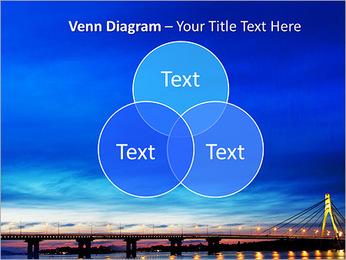 Ponte Grande Modelos de apresentações PowerPoint - Slide 13