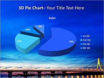 Ponte Grande Modelos de apresentações PowerPoint - Slide 15