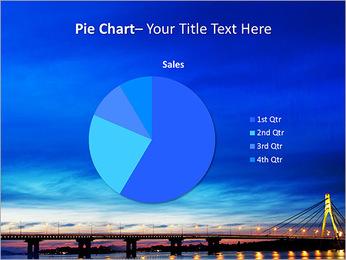 Ponte Grande Modelos de apresentações PowerPoint - Slide 16