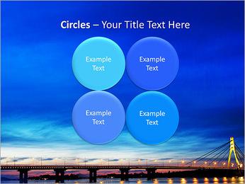 Ponte Grande Modelos de apresentações PowerPoint - Slide 18