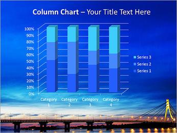 Ponte Grande Modelos de apresentações PowerPoint - Slide 30