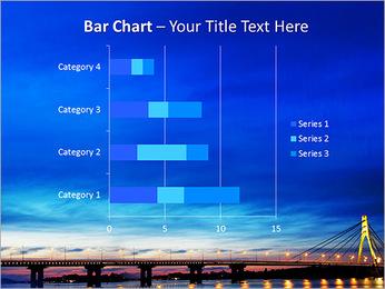 Ponte Grande Modelos de apresentações PowerPoint - Slide 32