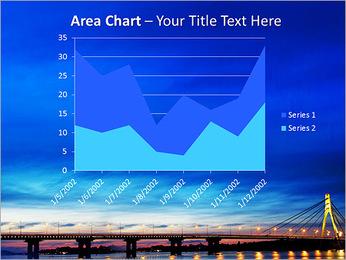 Ponte Grande Modelos de apresentações PowerPoint - Slide 33