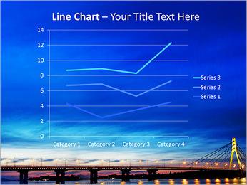 Ponte Grande Modelos de apresentações PowerPoint - Slide 34