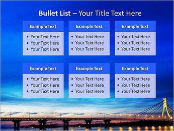 Ponte Grande Modelos de apresentações PowerPoint - Slide 36