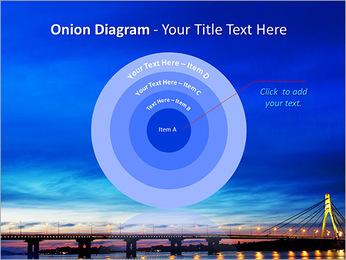 Ponte Grande Modelos de apresentações PowerPoint - Slide 41