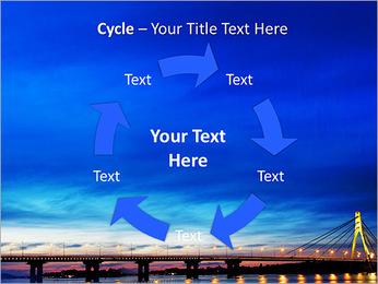 Ponte Grande Modelos de apresentações PowerPoint - Slide 42