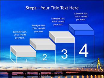 Ponte Grande Modelos de apresentações PowerPoint - Slide 44