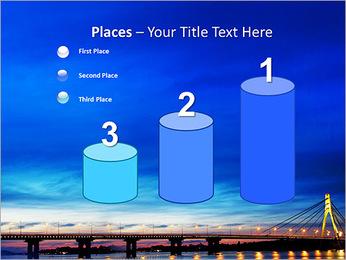 Ponte Grande Modelos de apresentações PowerPoint - Slide 45