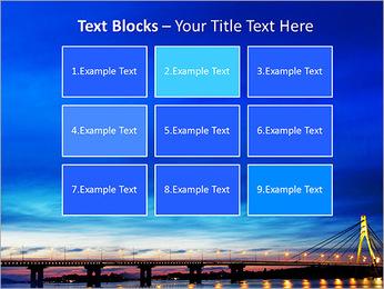 Ponte Grande Modelos de apresentações PowerPoint - Slide 48