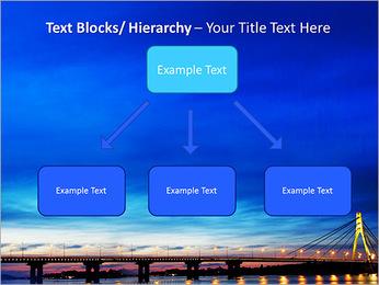 Ponte Grande Modelos de apresentações PowerPoint - Slide 49