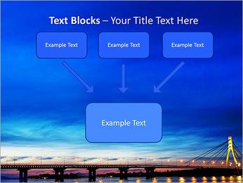 Ponte Grande Modelos de apresentações PowerPoint - Slide 50