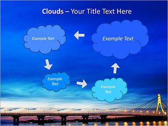 Ponte Grande Modelos de apresentações PowerPoint - Slide 52
