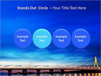 Ponte Grande Modelos de apresentações PowerPoint - Slide 56