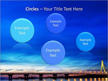Ponte Grande Modelos de apresentações PowerPoint - Slide 57