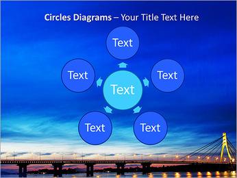Ponte Grande Modelos de apresentações PowerPoint - Slide 58