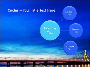Ponte Grande Modelos de apresentações PowerPoint - Slide 59