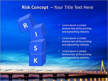 Ponte Grande Modelos de apresentações PowerPoint - Slide 61