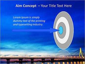 Ponte Grande Modelos de apresentações PowerPoint - Slide 63