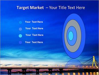 Ponte Grande Modelos de apresentações PowerPoint - Slide 64