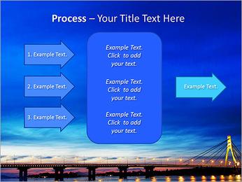 Ponte Grande Modelos de apresentações PowerPoint - Slide 65