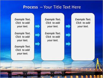 Ponte Grande Modelos de apresentações PowerPoint - Slide 66
