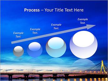 Ponte Grande Modelos de apresentações PowerPoint - Slide 67