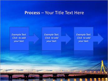 Ponte Grande Modelos de apresentações PowerPoint - Slide 68