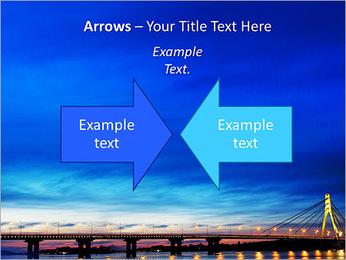 Ponte Grande Modelos de apresentações PowerPoint - Slide 70