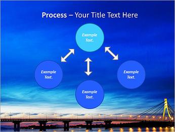 Ponte Grande Modelos de apresentações PowerPoint - Slide 71