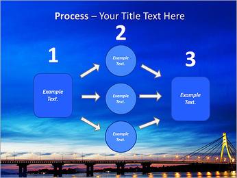 Ponte Grande Modelos de apresentações PowerPoint - Slide 72